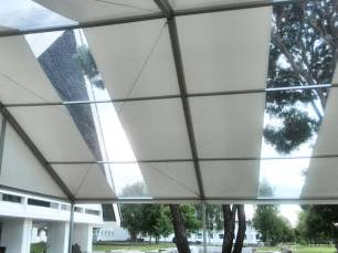 karkasnye_ds15_25_transparent_roof.jpg